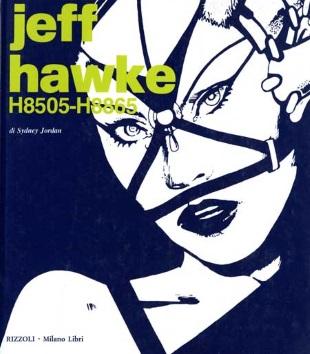 jeffhawke020