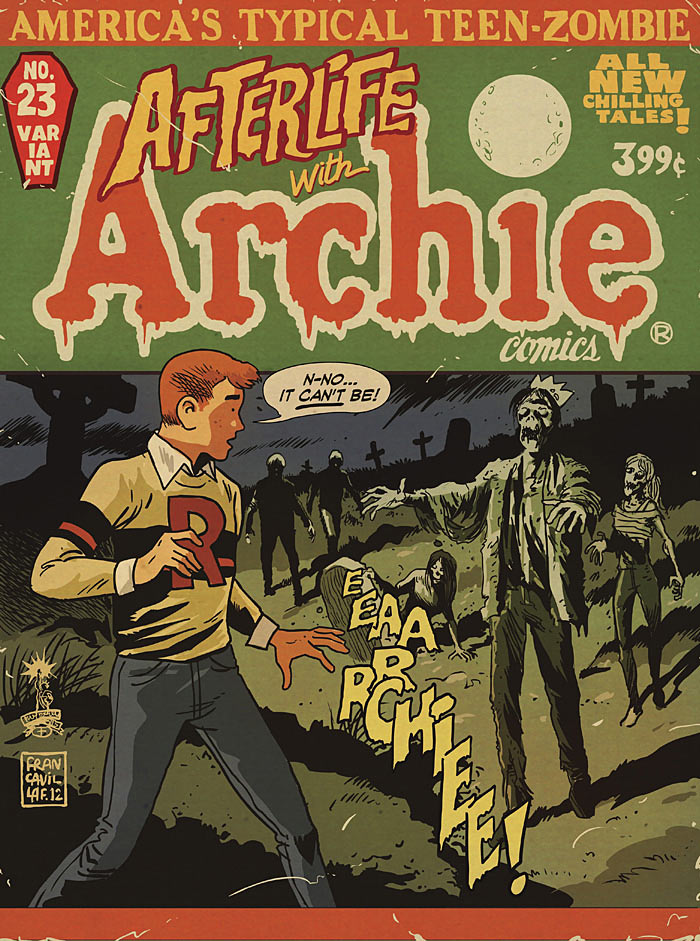 life-with-archie_23_francavilla