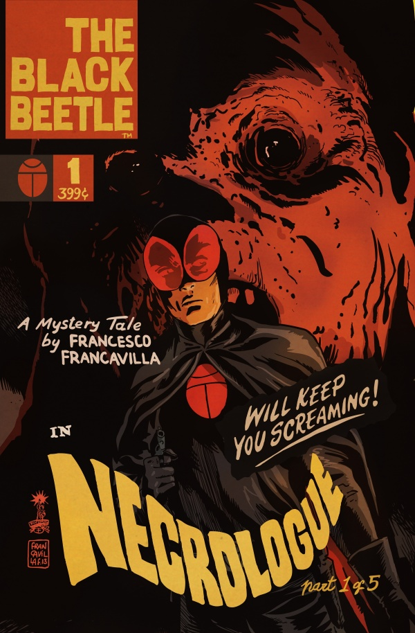 theblackbeetle_necrologue_01_cover_low