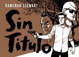 Sin-Titulo-3-e1416093634784.jpg