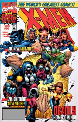 X-Men070_00