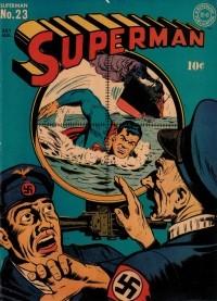 supermanradio_eng4b
